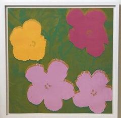 Flowers F&S II.68