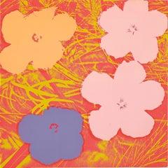 Flowers F&S II.69