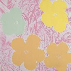 Flowers (FS II.70)