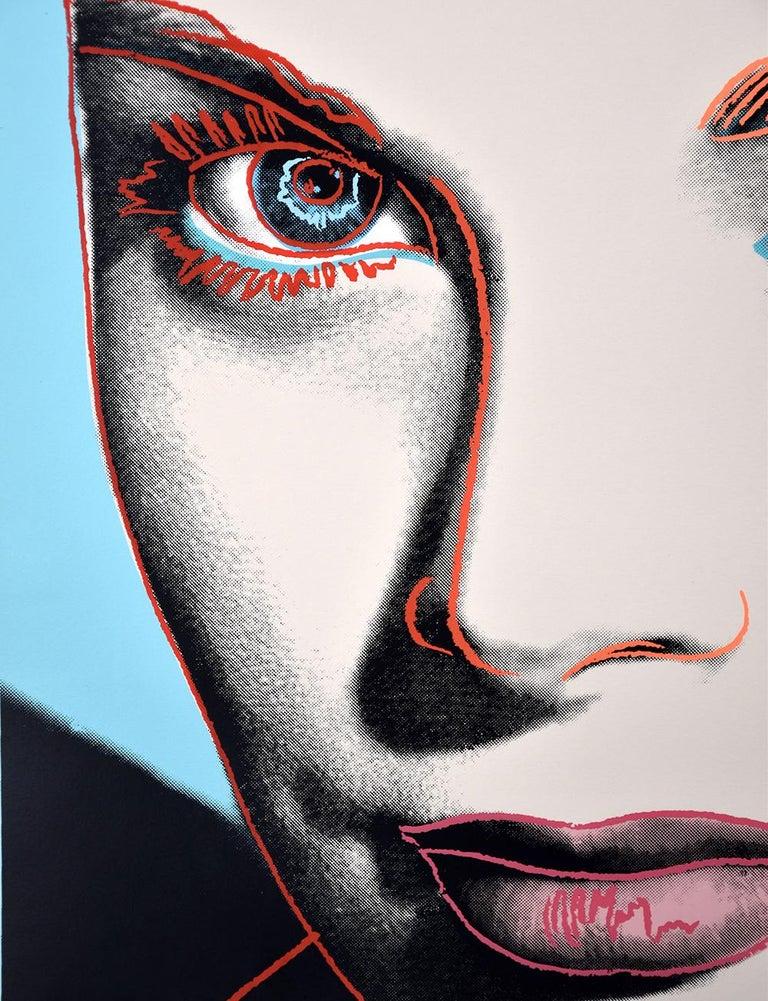Grace Kelly, 1984 For Sale 1