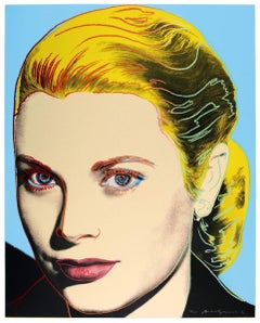 Grace Kelly (FS II.305)