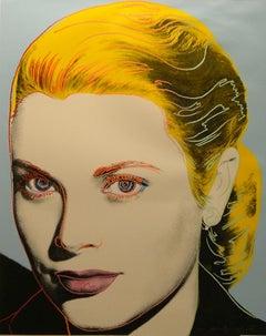 Grace Kelly FS II.305