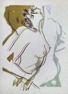 Love (FS II.310)