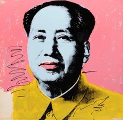 Mao, F. & S. II.91