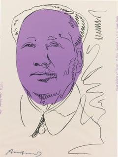 Mao (FS II.125A)