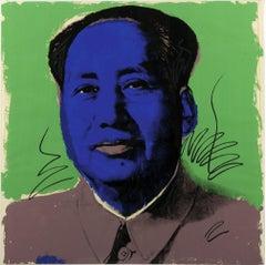 Mao (FS II.90)