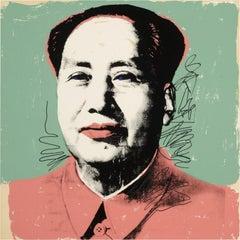 Mao F&S II.95