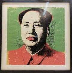 Mao FS II.95