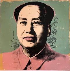 Mao F.S.II.95
