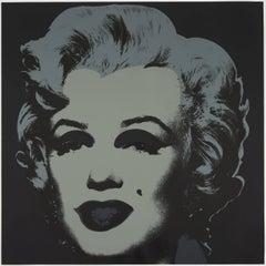 Marilyn Monroe (Marilyn) F&S II.24