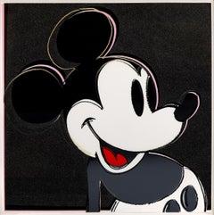 Mickey Mouse (FS II.265)