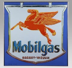 Mobil, from Ads FS II.350