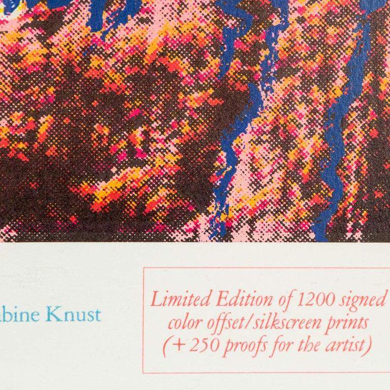 Neuschwanstein For Sale 5