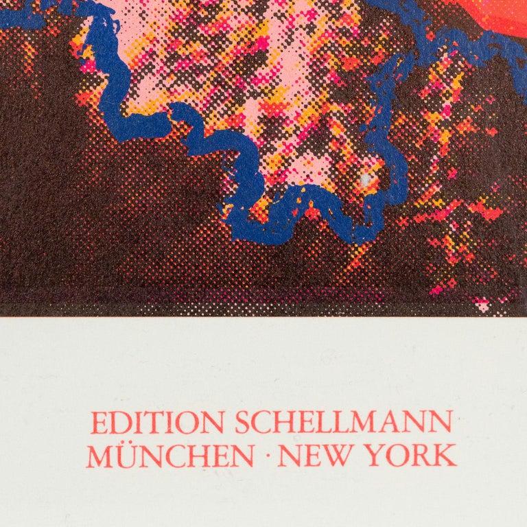 Neuschwanstein For Sale 6