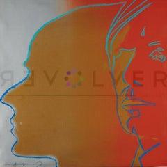 Pop Art Art 5 642 For Sale At 1stdibs