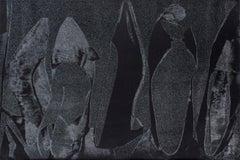 Shoes (FS II.256)