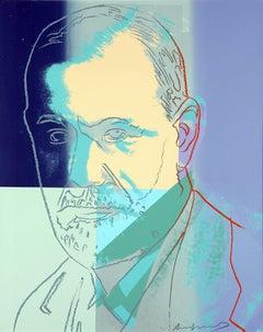 Sigmund Freud (FS II.235)