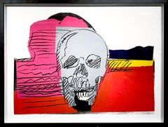 Skulls (F.& S. II.159)