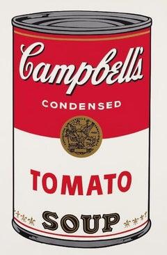 Tomato Soup II.46