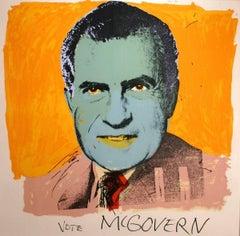 Vote McGovern (FS II. 84)