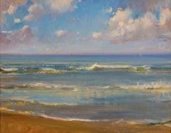 Paesaggio, Mare (Sky, Sea)