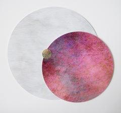 Cosmos #10