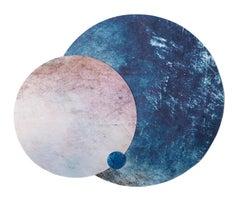 Cosmos #11