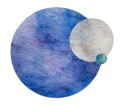 Cosmos #16