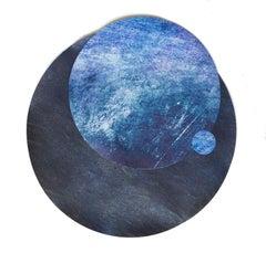 Cosmos #17