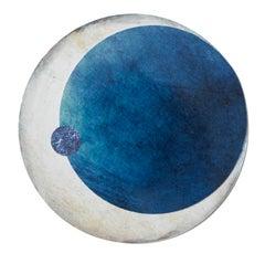 Cosmos #8