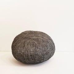 'Sassi Stone'  Medium