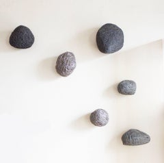 Sasso (Stone-Small)