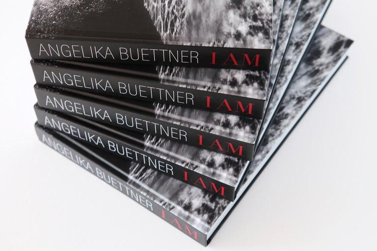 Angelika Buettner,