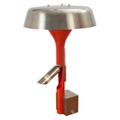 Angelo Lelii Adjustable Table Lamp