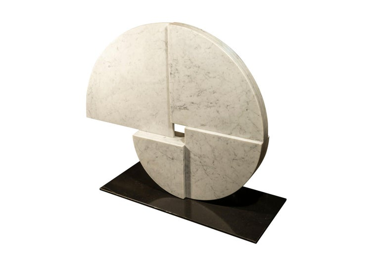 Angelo Mangiarotti (1921-2012),