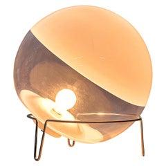 Angelo Mangiarotti for Skipper Table Lamp