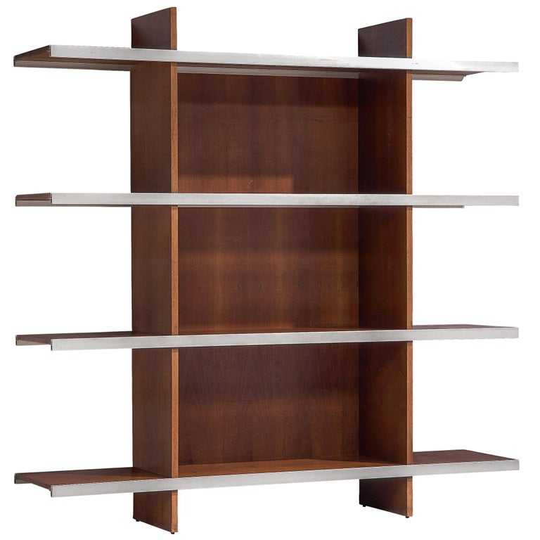 Antique And Vintage Bookcases 4 167 For Sale At 1stdibs