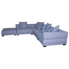 Angelo Modular Customizable Sectional Sofa