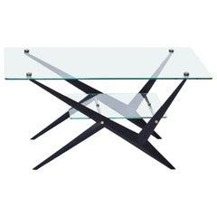 Angelo Ostuni Coffee/ Sofa Table