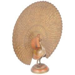Anglo-Indian Metalwork