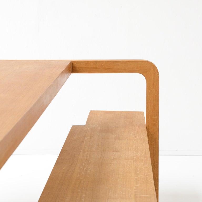 Animal Table by Deevie Vermetten For Sale 4