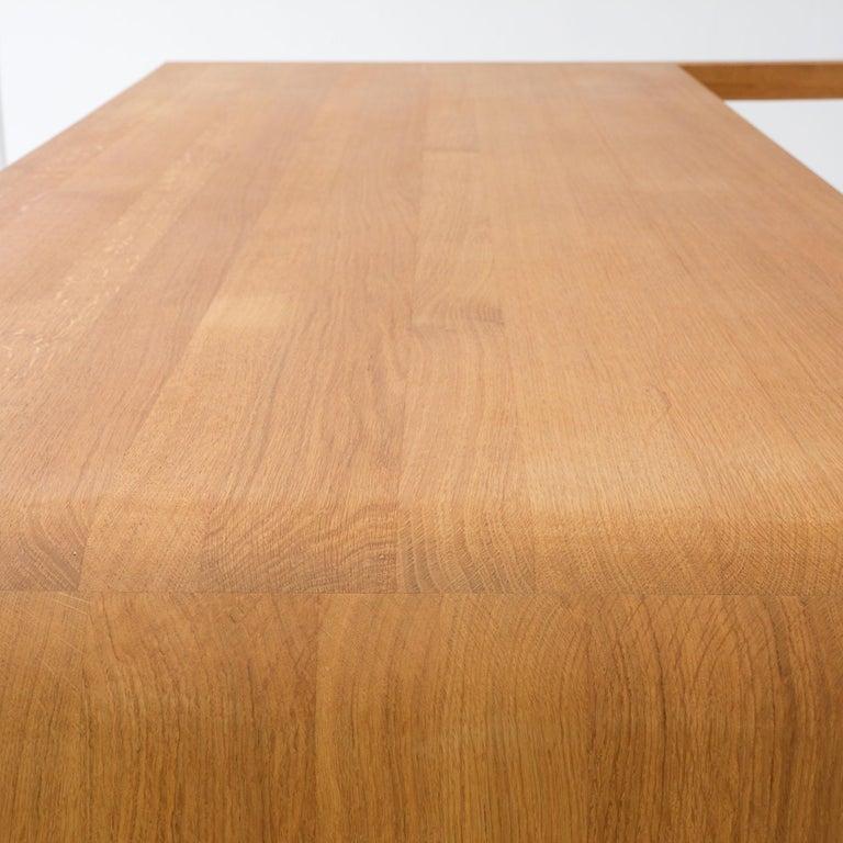 Animal Table by Deevie Vermetten For Sale 5