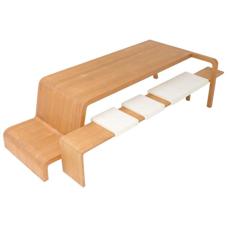 Animal Table by Deevie Vermetten For Sale