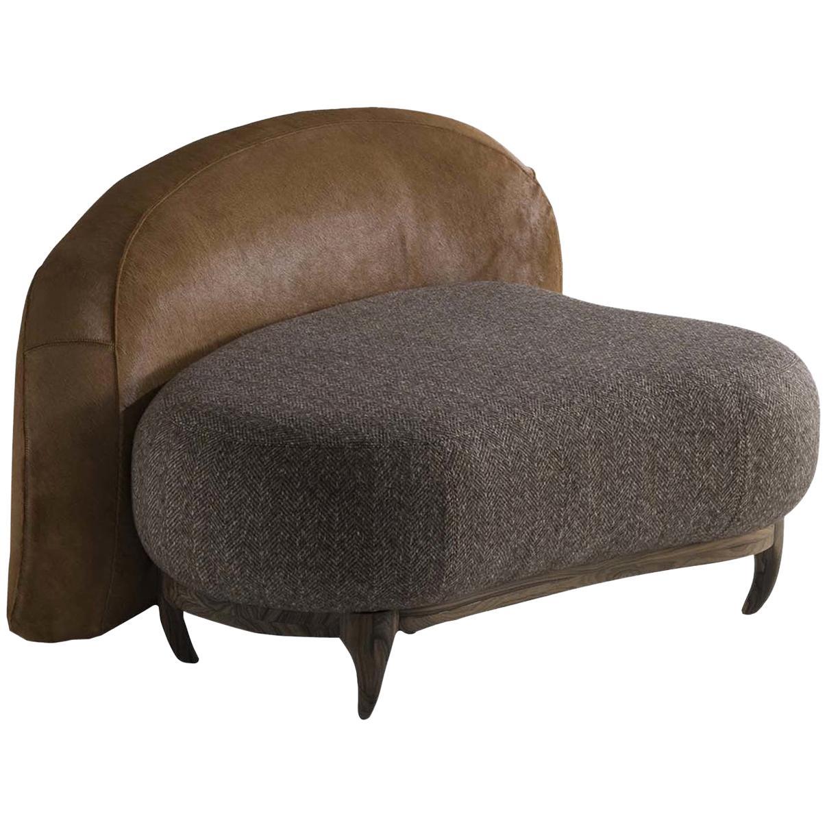 Animalia 2-Seat Sofa