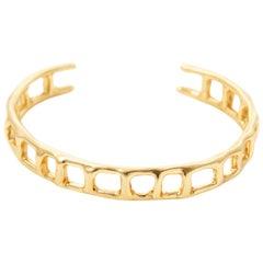 Animo Bracelet 18 Karat Gold