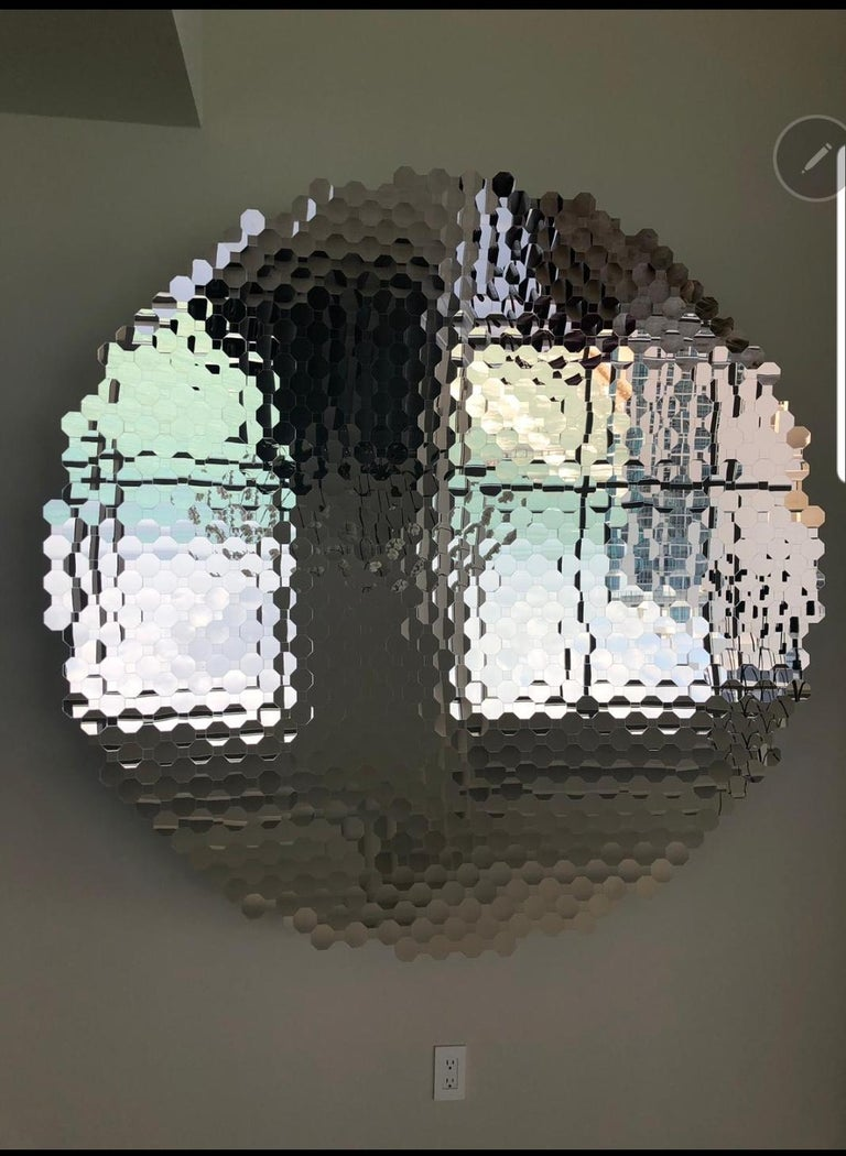 Untitled, Anish Kapoor, 2010 For Sale 1