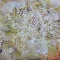 254 Tuscan Fields, Painting, Oil on Canvas