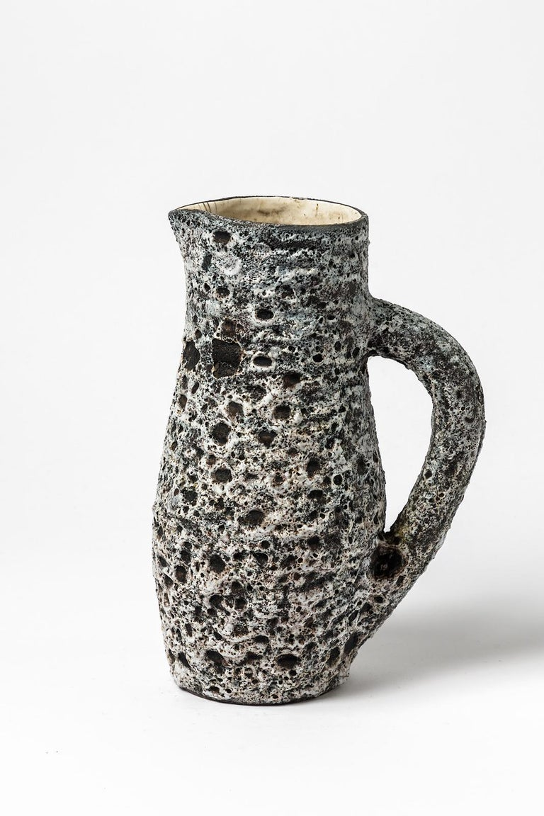 Anne Masse