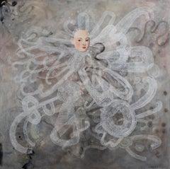 Cosmic Medusa