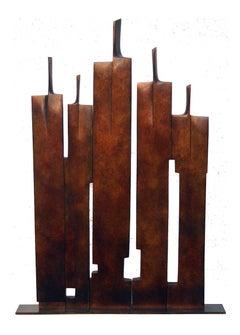 21. Jahrhundert Skulpturen